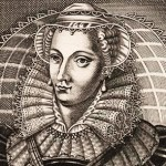 Mary Queen of Scots (1542-1560)