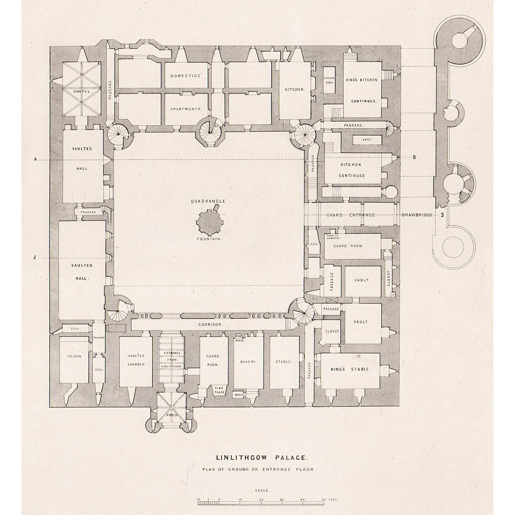 Palace floor plan the image kid has it for Palace floor plans