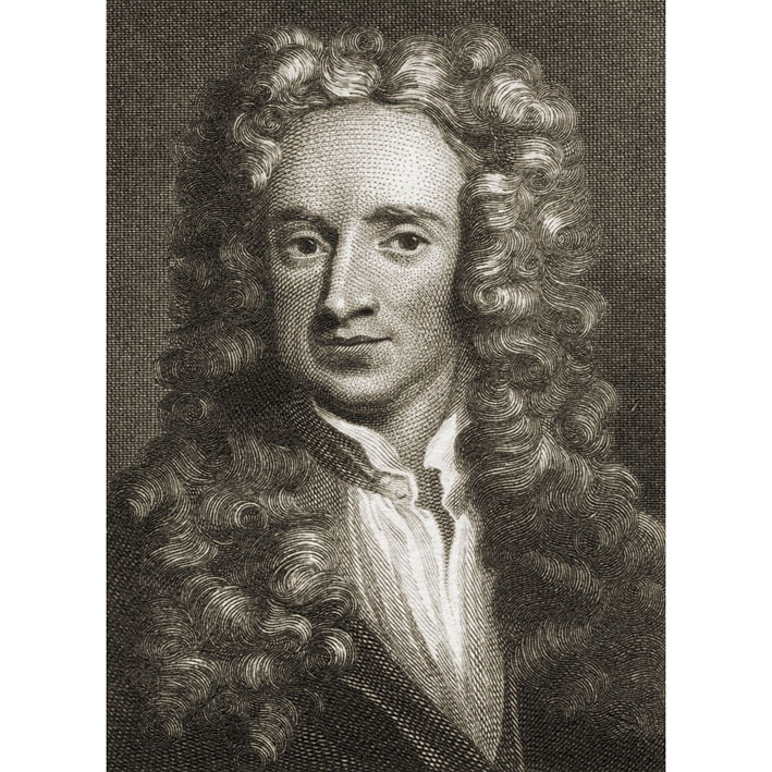 the life of sir isaac newton a scientist and astronomer Newton was visited by the british astronomer edmond newton, sir isaac sir isaac newton in an engraving by biography of isaac newton science kids.