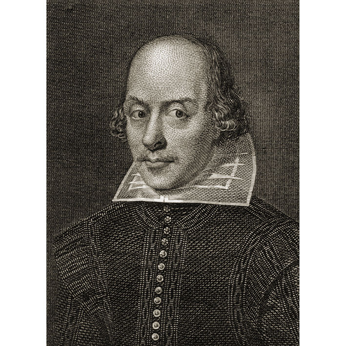 history of william shakespeare as a poet and playwright Shakespeare is renowned as the english playwright and poet whose body of works is considered the greatest in history of english literature.